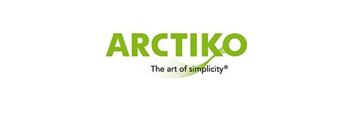 arctiko-logo