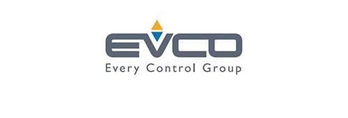 evco-logo