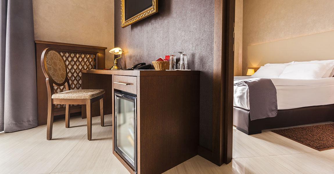 hotel-und-gewerbe