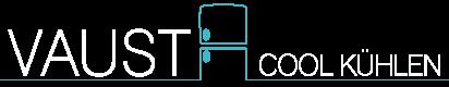 logo-weiss-transparent